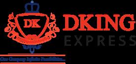 DKing Express